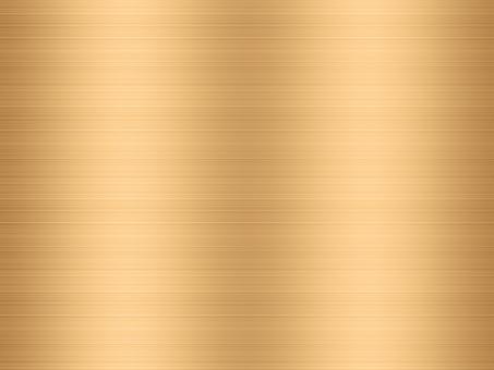 Metal texture _ gold (gold)