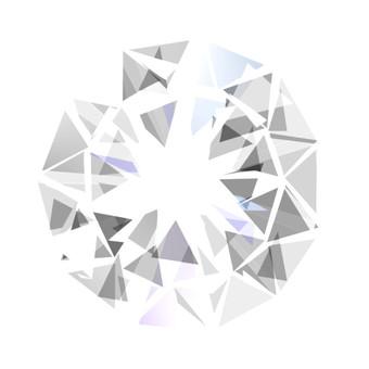 Jewelry Diamond 01