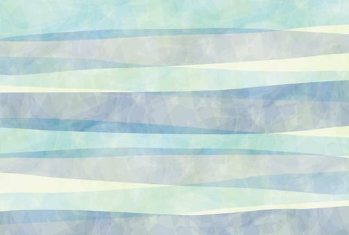 Background / Summer color sky