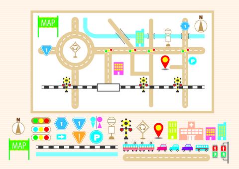 ippuku-絵地図-04