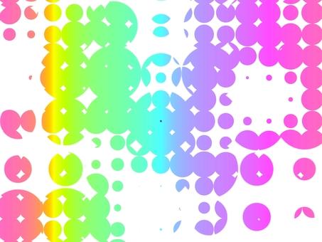 Wallpaper background material pattern pattern