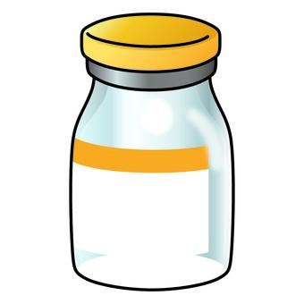 Medicine 002