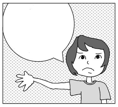 Balloons for girls ⑲