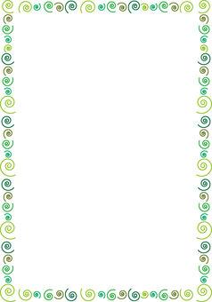 Grogle frame 2