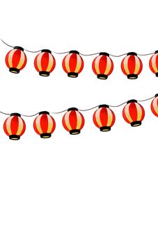 Lantern (no background)