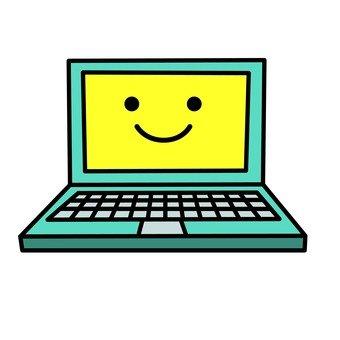 컴퓨터 1