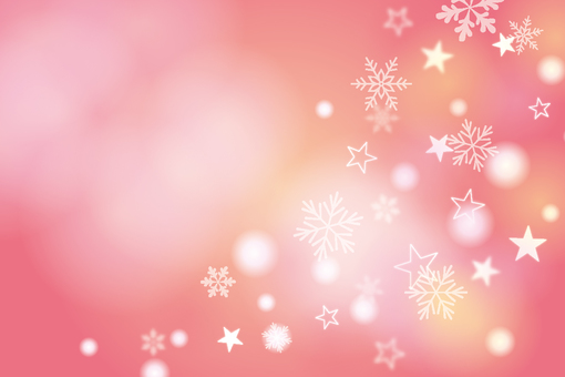 Winter background 008