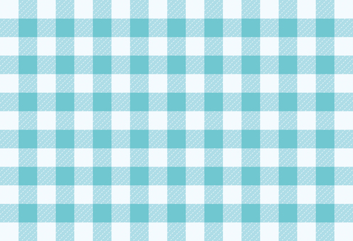 Gingham check 01