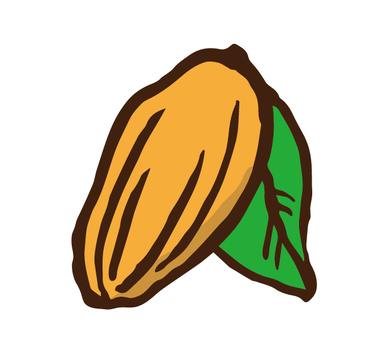 Cacao single