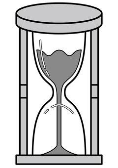 Hourglass 2c