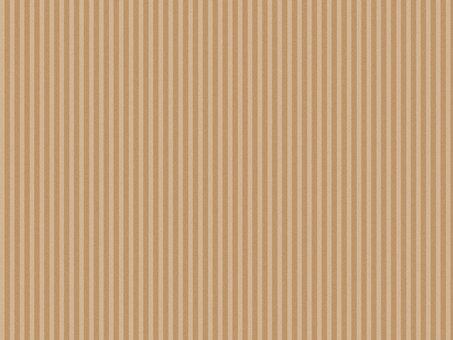 Kraft paper · vertical stripes · white 01