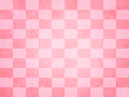 Background - checkerboard pattern 05