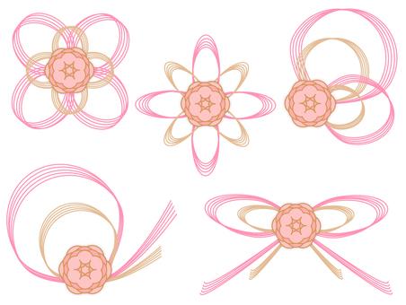 Camellia 10