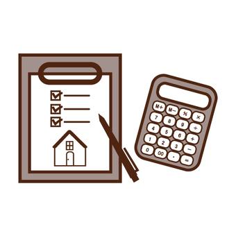 Real estate (checklist)