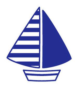 Yacht (marine material)