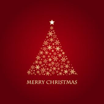 Christmas 001