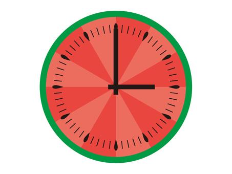 Fruit watch 02
