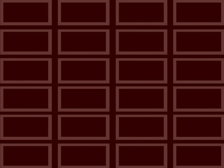 Chocolate wallpaper-7