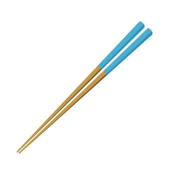 Chopstick 4