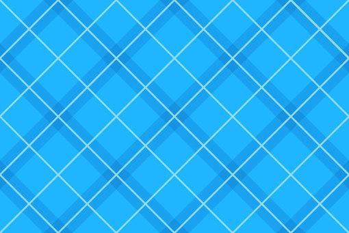 Check (for web) light blue