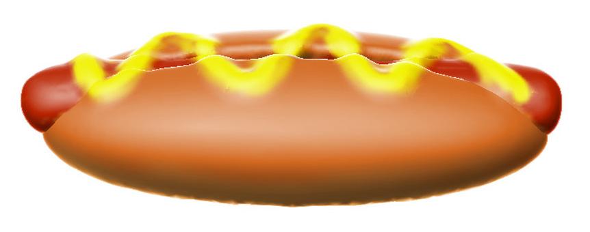 Hot Dog 03