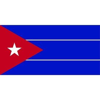 Cuba?