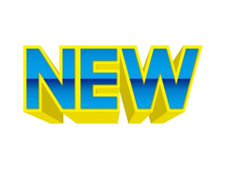 NEW_B