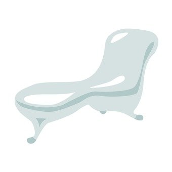 Chair 28