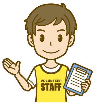 Male (volunteer): A_Information 03BS