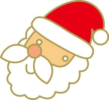 산타 클로스