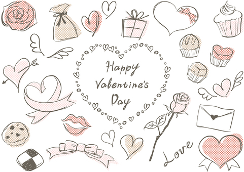 Sketch_valentine_ dot