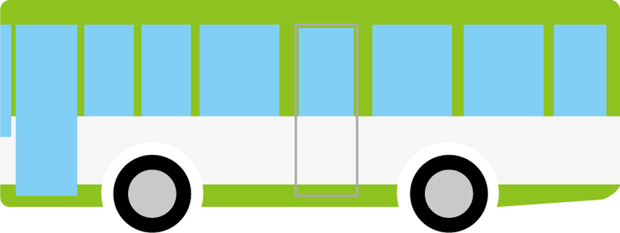 Route bus 3