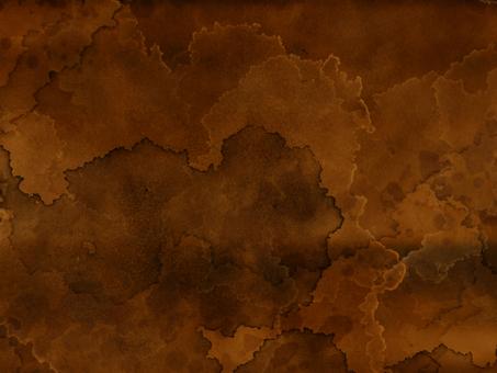 Background texture skin