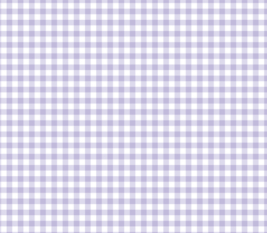 Check background _ purple 2