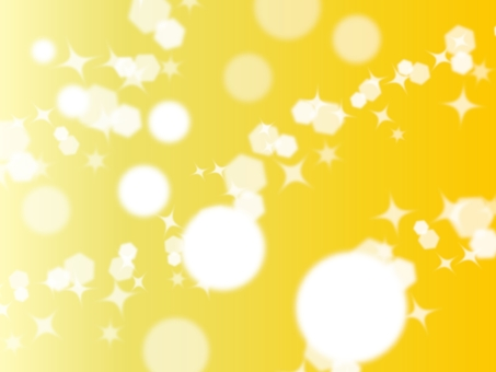 Background Glitter 04