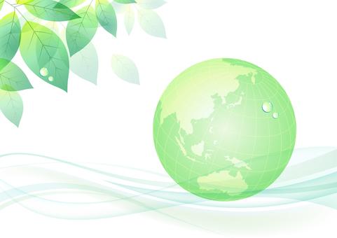 Eco image 1