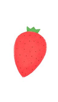 Ichigo strawberry