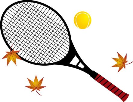 Sports fall / type f / uta