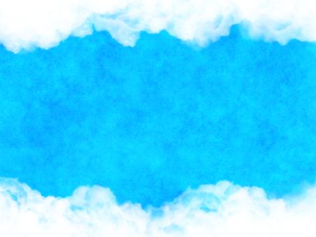 Empty cloud 03