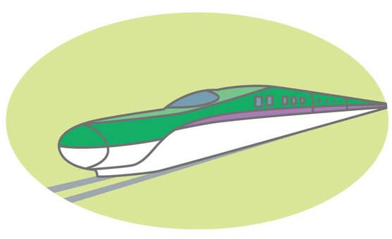Shinkansen-05