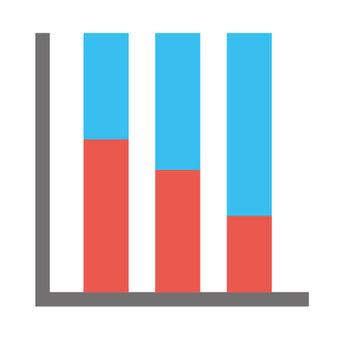 Bar graph (8)