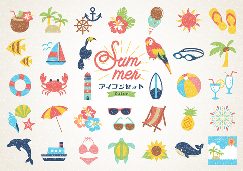 Summer351