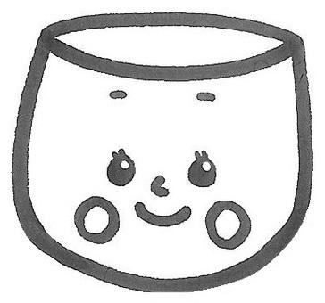 Utsuka pottery ceramics