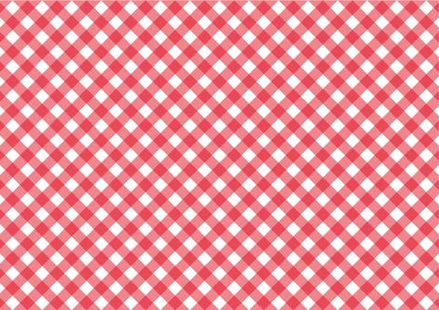 Check pattern 1b
