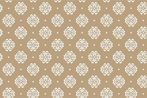 Pattern 24 【Endless response】