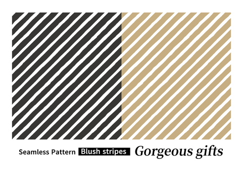 Background stripes line seamless
