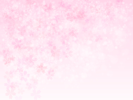Cherry background 3