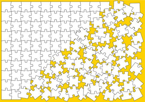 Puzzle 1d