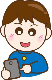 student-022