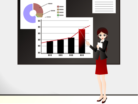 Business-01-2 (Female Presenting 2)